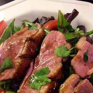 warm-duck-breast-salad-with-oriental-dressing-salad-with image