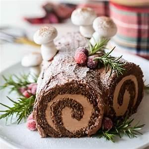 chocolate-yule-log-recipe-delicious-so-impressive image
