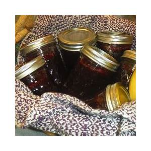 an-easy-pomegranate-jelly-recipe-countryside image