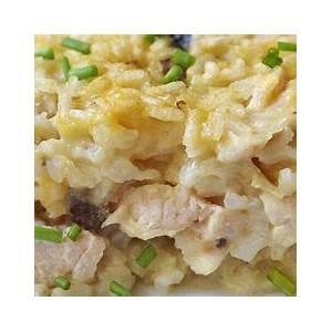 chicken-casserole-recipes-allrecipes image