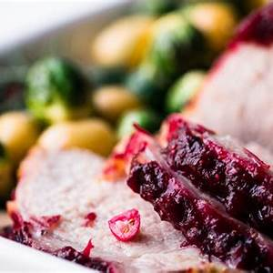 cranberry-glazed-pork-roast-the-view-from-great-island image