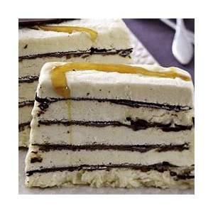 10-best-chocolate-parfait-desserts-recipes-yummly image