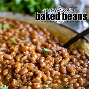 the-best-baked-beans-mom-on-timeout image
