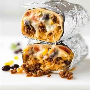 beef-burrito-recipetin-eats image