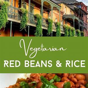 vegetarian-red-beans-and-rice-the-kidney-dietitian image