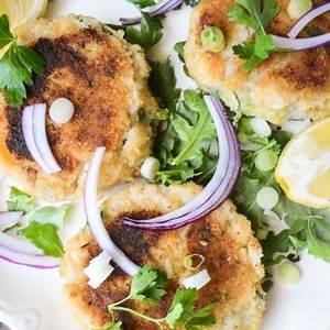 irish-fish-cakes-recipes-faxo image