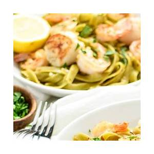 10-best-sea-scallop-with-pasta-recipes-yummly image