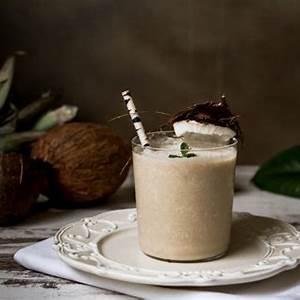 tropical-milk-shake-recipe-recipesnet image