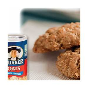 10-best-quaker-oats-no-bake-cookies-recipes-yummly image