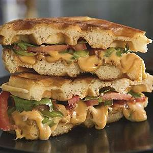 wake-up-your-waffle-sandwich-my-food-and-family image