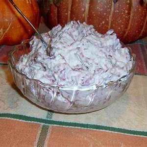 creamy-chipped-beef-dip-recipe-foodcom image
