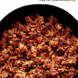 ground-turkey-taco-meat-2-secret-ingredients-key-to image