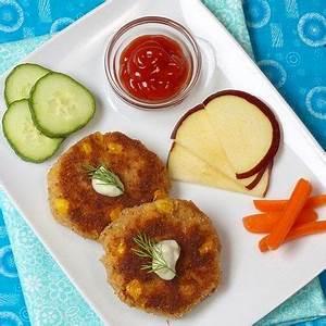 corny-salmon-cakes-lizs-healthy-table image