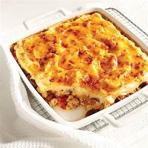 chili-cheese-shepherds-pie-hungry-jack-potatoes image