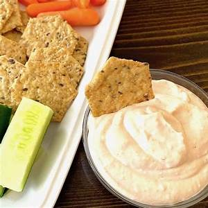 zesty-dipping-sauce-recipe-southern-home-express image