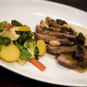 recipes-for-crock-pot-duck-cdkitchen image