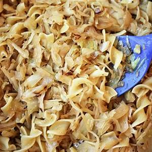 quick-easy-haluski-polish-cabbage-onions-jenny-can-cook image