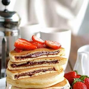 nutella-stuffed-pancakes-recipetin-eats image
