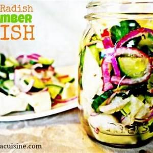 video-daikon-radish-and-cucumber-relish-great-everyday image