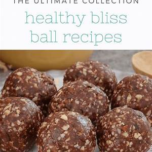 healthy-bliss-ball-recipes-bake-play-smile image