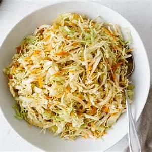 vinegar-coleslaw-recipe-no-mayo-coleslaw-downshiftology image