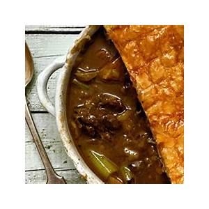 steak-kidney-pie-the-taste-kitchen image