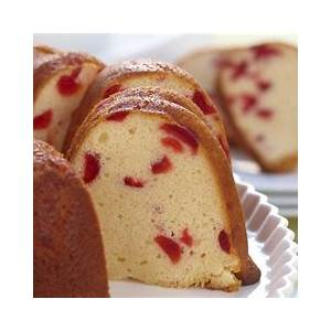 robinhood-cherry-pound-cake image