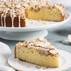 sour-cream-coffee-cake-bake-from-scratch image