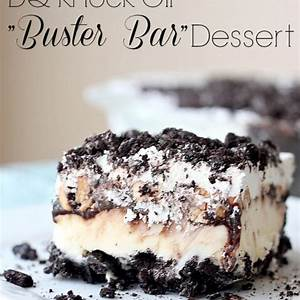 dq-knock-off-buster-bar-dessert-love-of-family-home image