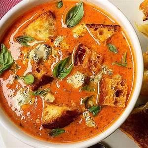 tomato-blue-cheese-soup-felix-greg image