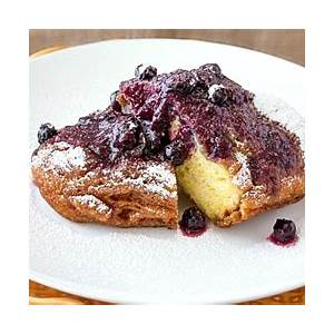 deep-fried-french-toast-recipe-seriously-decadent image