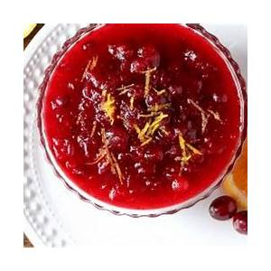 10-best-cranberry-sauce-with-dried-cranberries image