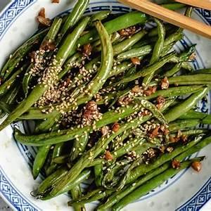 sauteed-chinese-garlic-green-beans-recipe-i-heart-umami image