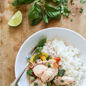 brazilian-moqueca-fish-packets-with-coconut-milk-feed-me image