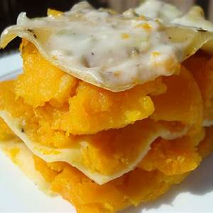 butternut-squash-leek-lasagna-recipe-dairy-or-pareve image