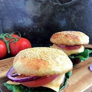 fathead-low-carb-keto-burger-buns-the-low-carb-muse image