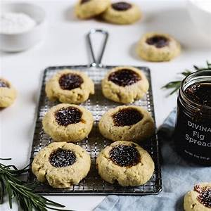 fig-thumbprint-cookies-oldways image