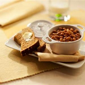 baked-beans-the-old-fashioned-way-crosbys-molasses image