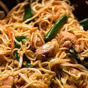 chow-mein-recipetin-eats image