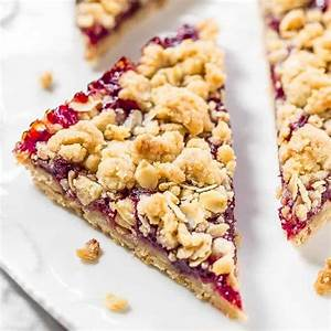 raspberry-bars-with-oatmeal-crumble-topping-averie-cooks image