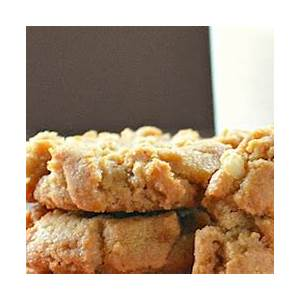 flourless-peanut-butter-cookies-serena-bakes-simply-from image