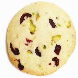 pistachio-and-cranberry-icebox-cookies-recipe-chatelainecom image