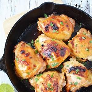 el-pollo-loco-thighs-marinade-perfectly-baked-chicken image