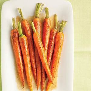 cinnamon-roasted-carrots-recipe-by-shannon-darnall image
