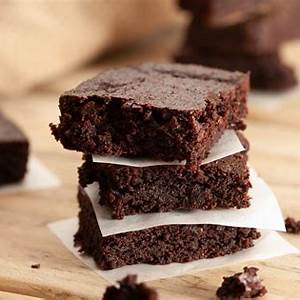 small-batch-brownie-recipe-for-one-or-two-people image