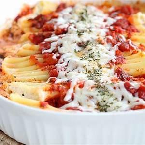 amazing-manicotti-recipe-real-life-dinner image