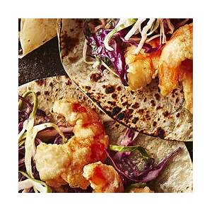 36-taco-recipes-real-simple image