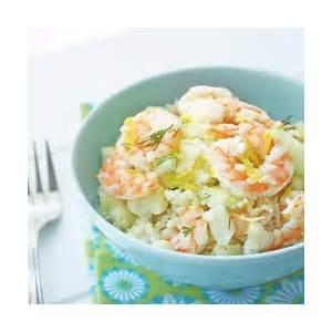 shrimp-cauliflower-salad-low-carb-and-gluten-free-i image