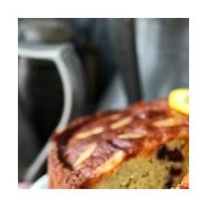 dundee-cake-scottish-fruit-cake-karens-kitchen-stories image
