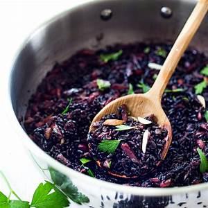 forbidden-black-rice-incredible-benefits-easy image